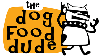Dog Food Dude